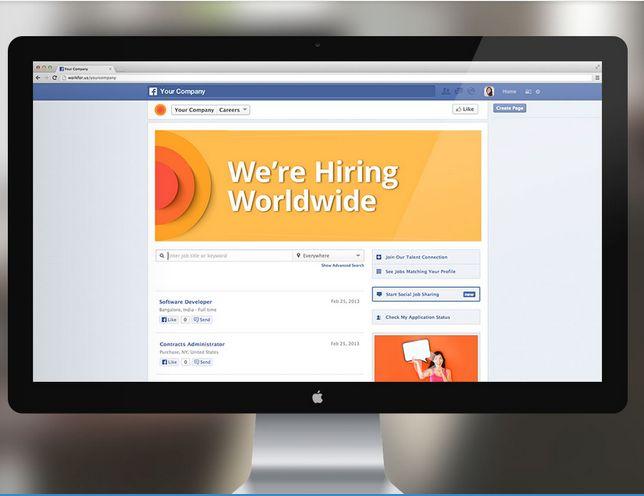 work4-recrutement-facebook-graph-search