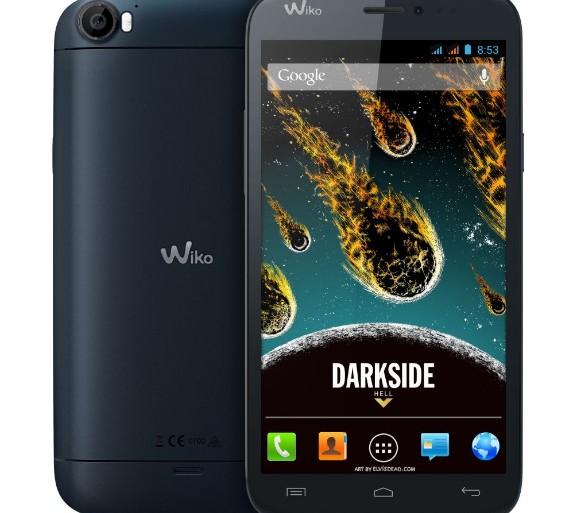 1-wiko-darkside