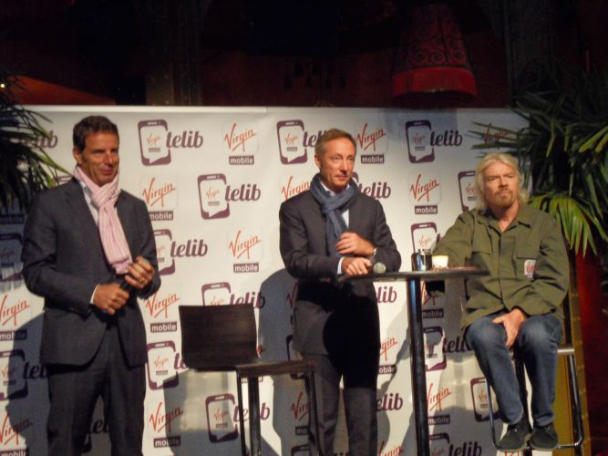 virgin-mobile-richard-branson-telib-4G-bouygues-telecom