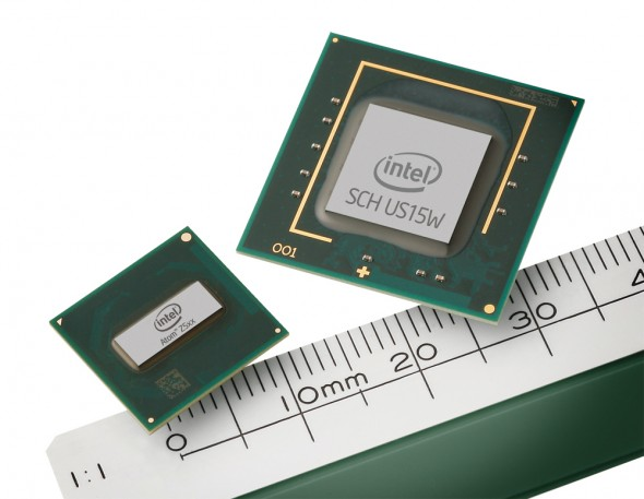 Atom-Chipset-Processeur-intel