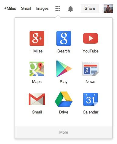 Google_app_launcher