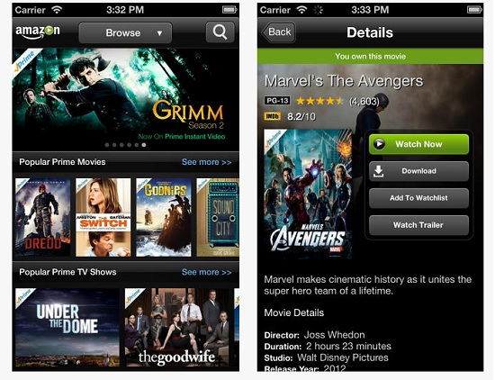 amazon-instant-video-ios-airplay-appleTV