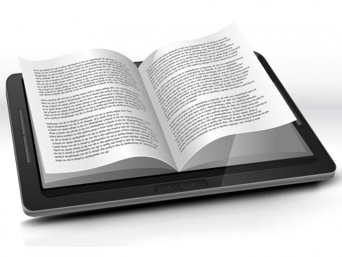amazon-matchbook