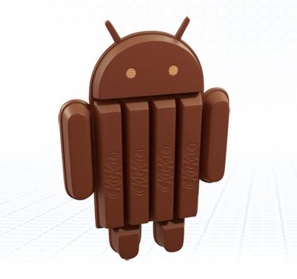 android-kitkat-nestle