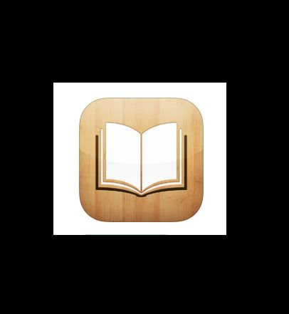 apple-ebooks-injonction-justice