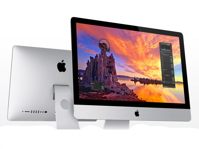 apple-imac-late-2013-haswell