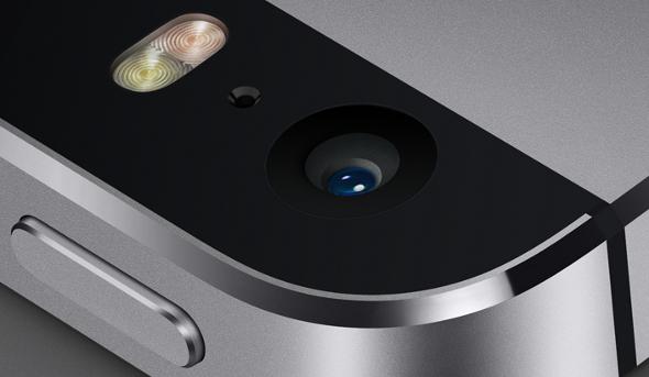 apple-iphone-5s-apn