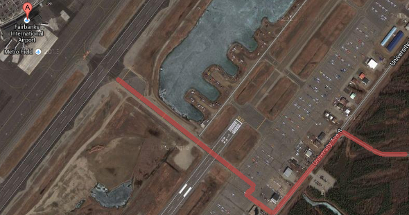 apple-maps-fairbanks-aeroport