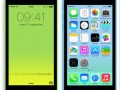 apple-marque-iphone-bresil-igb