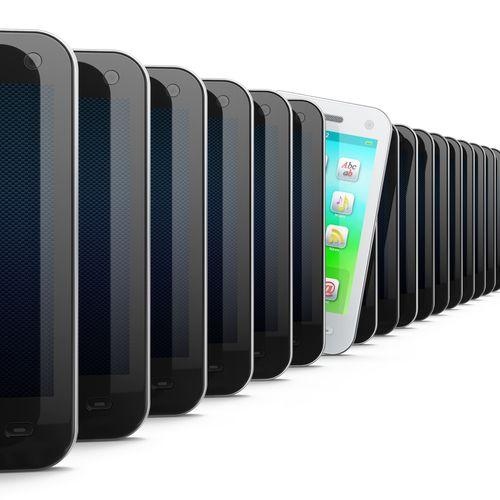 apple-prepare-arrivee-iphone-5S