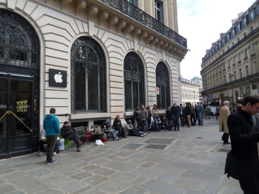 iphone5s-apple-store-opera