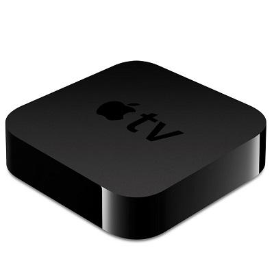 apple-tv-set-top-box