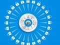 arbor-networks-packetloop-analyse-donnees-temps-reel-big-data