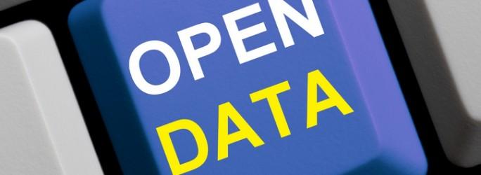 ayrault-open-data