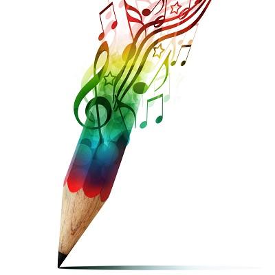 baromètre-csa-streaming-musical-france