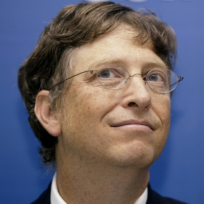 bill-gates-fonction-clavier