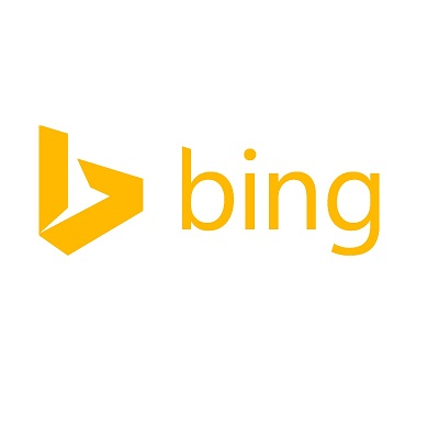 bing-nouveau-logo