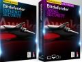 bitdefender-antivirus-2014