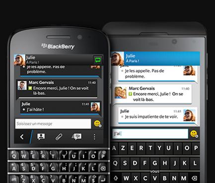 blackberry-messenger-android