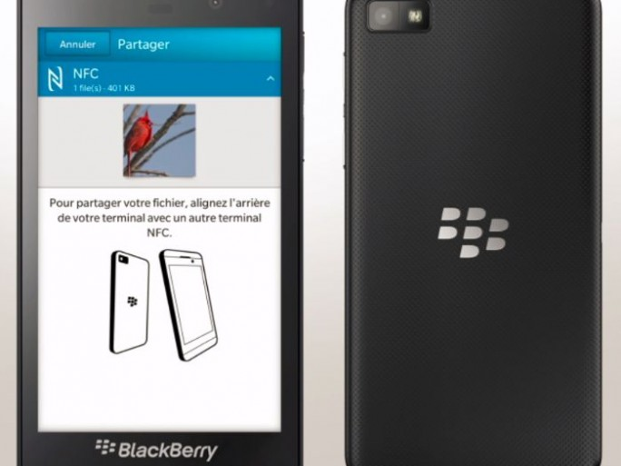 blackberry-plan-massif-licenciements