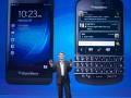 blackberry-rachat--fairfax