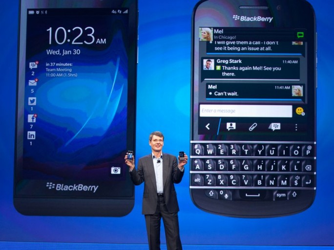 blackberry-rachat--fairfax