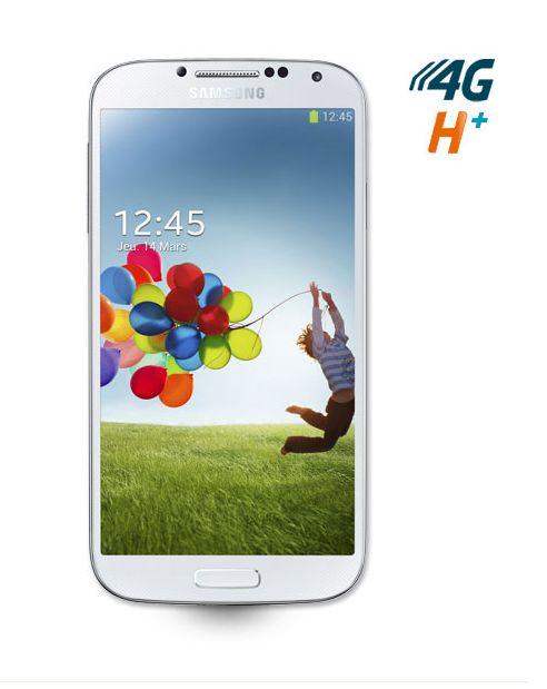 Bouygues-Telecom-4G