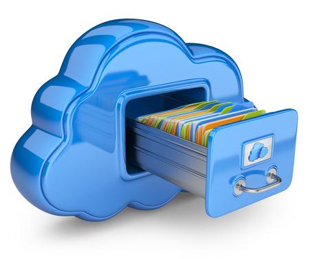 bouygues-telecom-cloud-stockage-pme