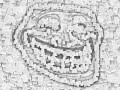 brevet-unitaire-patent-trolls