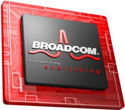 broadcom-voiture-connectee