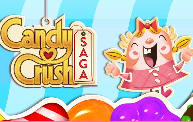 candy-crush-saga-bourse