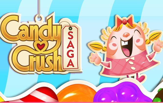 candy-crush-saga-bourse
