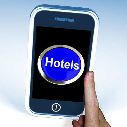 centrale-reservations-hotels-chambres-internet