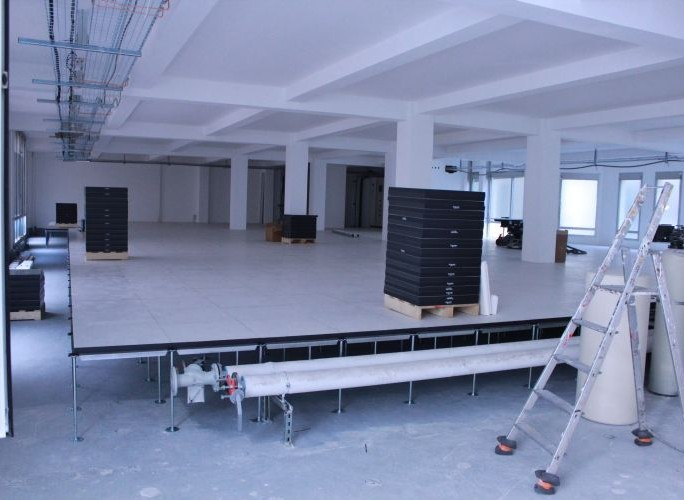 chantier-data-center-neo-telecoms-prendre-forme