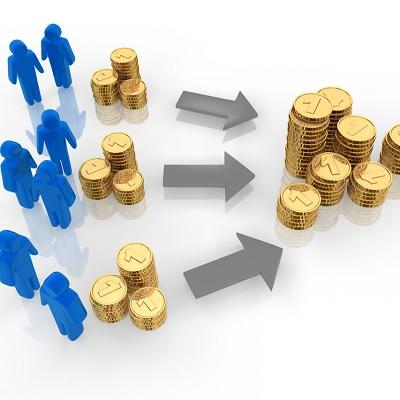 crowdfunding-etsy-kiva