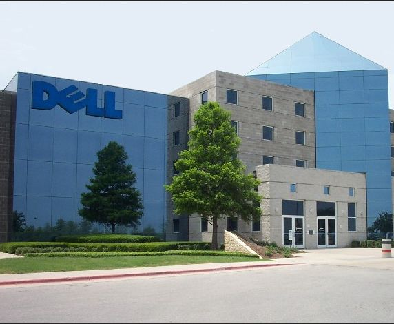 dell-carl-icahn-capitule-michael-dell-jubile
