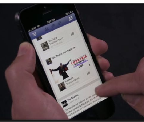 facebook-mobile-audience-france-publicite-mobile