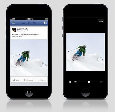 facebook-smartphone-video-autorun-une