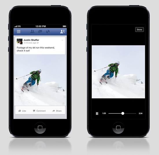 facebook-smartphone-video-autorun