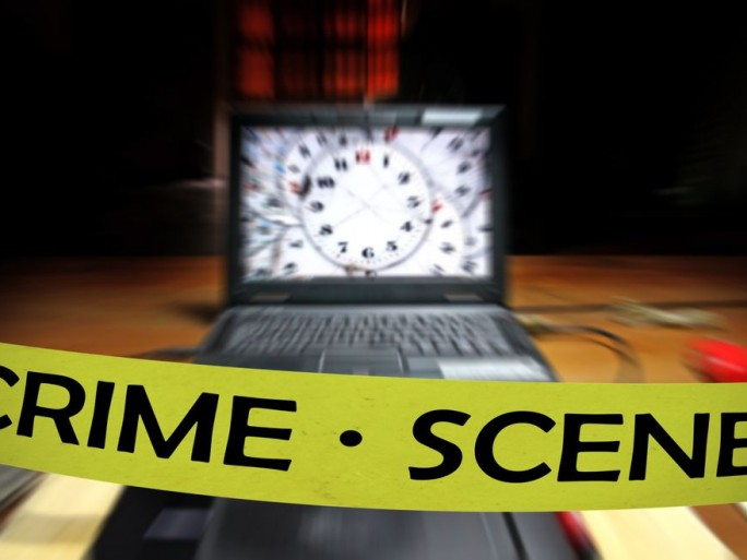 fbi-spyware-reseau-tor-lutte-pedophilie