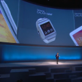 samsung-galaxy-gear-presentation