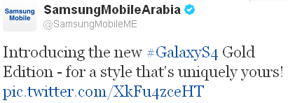 galaxy-gold-tweet