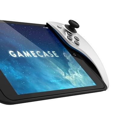 gamecase-ios-7-iphone-ipad-clamcase-une