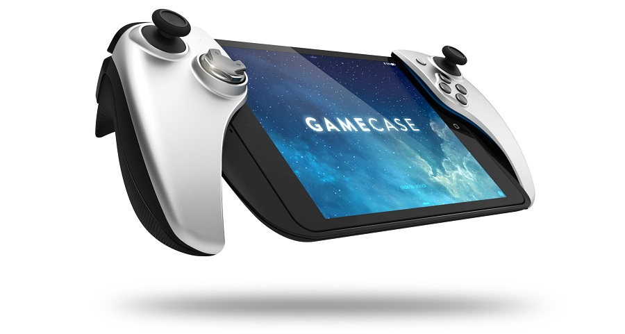 gamecase-ios-7-iphone-ipad-clamcase