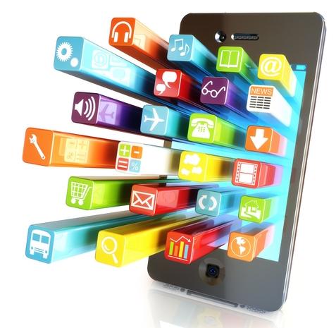 gartner-applications-mobiles