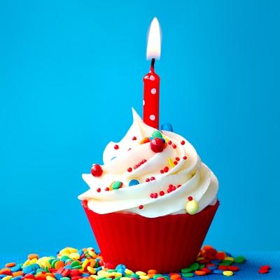google-anniversaire-maj-moteur-de-recherche