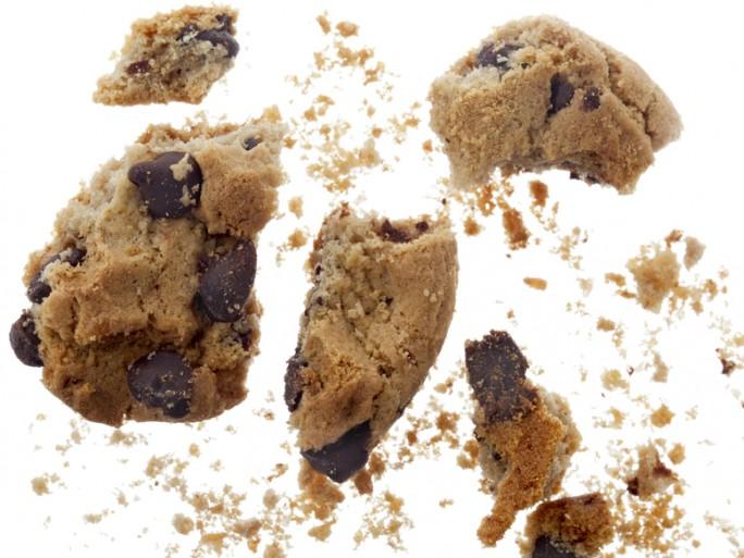 google-chrome-cookies
