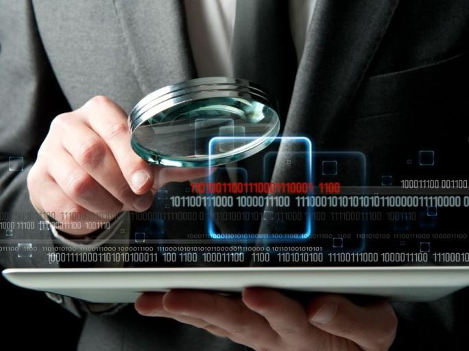google-cnil-moteur-recherche-sanctions-infractions-confidentialite