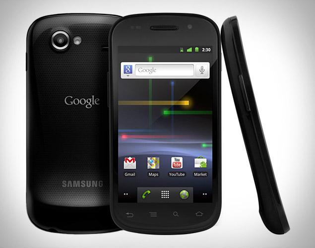 google-nexus-s-ecran-incurve-samsung
