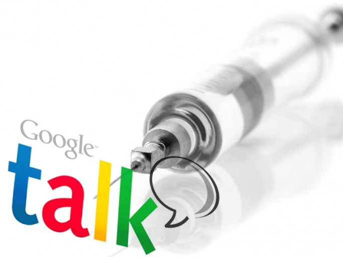 google-talk-hangouts-bug